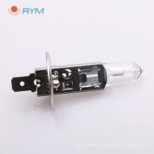 Auto-Ersatzteile kleinste Autoscheinwerfer H1 superhelle Autoscheinwerferlampe