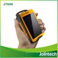 Traqueur GPS personnel avec petite taille