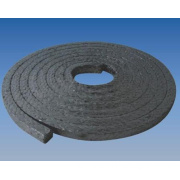 Inconel Wire Reinforced GRAPHITE Packing