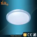 6000K холодный белый 24w светодиодные потолочные свет для конференц-зала
