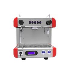 2021 Espresso-Vollautomat mit Milchkaraffe