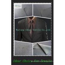 Tecido de viscose/Ployester terno