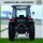 YTO Diesel Engine Farm Tractors