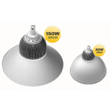 High brightness 30w-150w led high bay