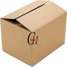 Karton voor medische verpakking