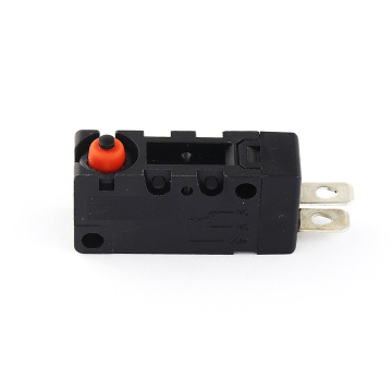 Impermeável Long Life Rating Micro Switch
