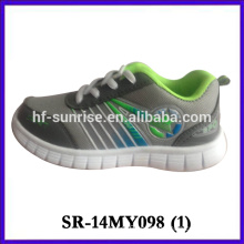 China wholesale running sport shoes sneaker