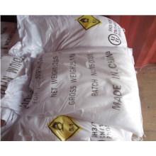 99,3% Fertilizante de Nitrato, Nitrato de Sodio en Polvo (NaNO3)