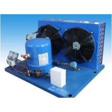 Cold Room Use Maneurop Hermetic Condensing Unit