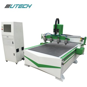 1325 cnc router machine application การโฆษณา