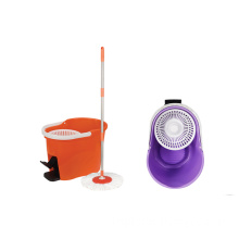 2014 Hot Selling Innovative Cleaning Tool