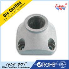 Professional Suppliers Brushed Precision Die Casting Part