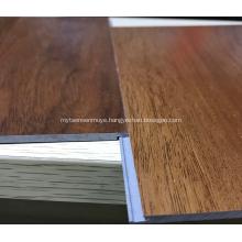 Good quality 4.2mm SPC flooring