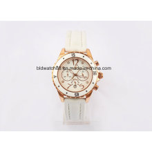 OEM Watch for Ladies with Quartz Movement