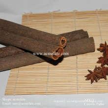 Cinnamomum palo, cassia, tubo, vera, palo, cosecha