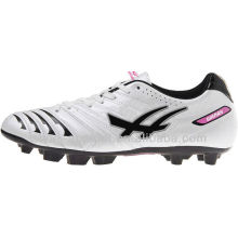 Soccer Shoes Football Shoes Mens Sport Shoe 2014