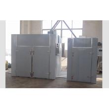 Electric Food Dehydrator / Hot Air Circulation Drying Machine
