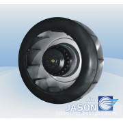 Excellent Performance Cooling Fan Fjc2e-250.56A