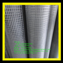 YW-- 1/2-inch welded wire mesh fence/Skype: randy.liang1
