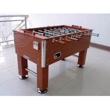 Professional Soccer Table (KBP-003T)