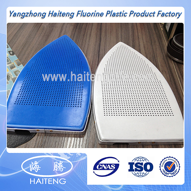 PTFE Ironing Shoe Guard Shoe STB295