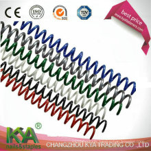 Plastic Coil Binding Supplies