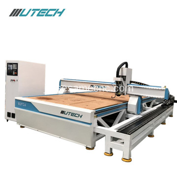 cnc router wood crafts machine 4 axis rotary