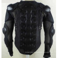 Hot Selling Motorcycle Body Armor Motorcycle Racing Protector Clothing