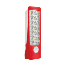 2016 Portable for Camping Use Good Quality Outdoor Light (X10)