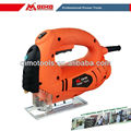 55mm jig saw cheap in China