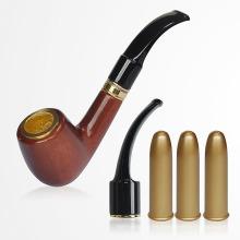2018 100% Original Kanger Nuevo Kit de Cigarrillo Electrónico Kanger Subox Nano Starter Kit, Subtanque