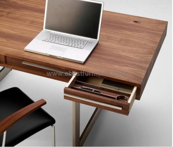 Ak1340 designer office desk china manufacturer for Best furniture manufacturers in china