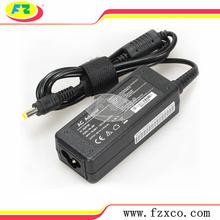 SAMSUNG için 9V 2.1A Dizüstü AC Adaptörü
