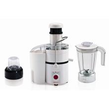 Extractor de zumo Molino de mezcla 3 In1 Procesador de alimentos J30A