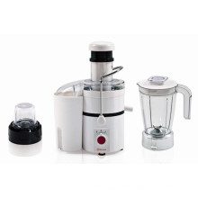 Hotsell Power Commercial Centrifugal Juicer Food Prcessor
