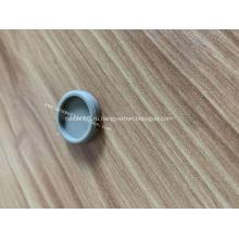 Автомобильные резиновые прокладки бампера EPDM прокладки для авто