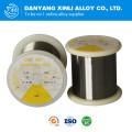 Fio de Resistência Elétrica A1 / Ocr21al6nb