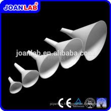 JOAN Labware Teflon PTFE Funnel Manufacturer