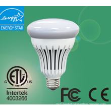 Super Bright Dimmable LED Bulb for Public Construction