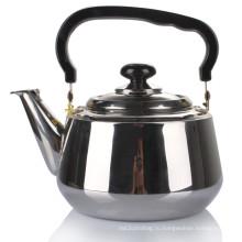 Свист воды из нержавеющей стали чайник (LFC10503)