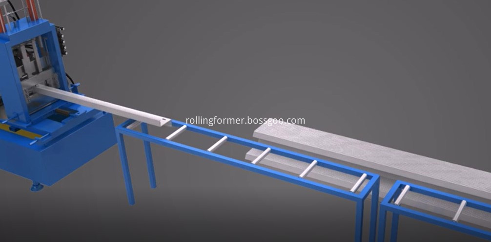CZ purline rollformers CZ purline roll forming machine (21)