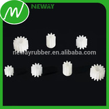 Existing Mold Hot Sale Small Plastic Pinion Gear