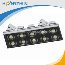 NOUVEAU TYPE 1000W LED flood light