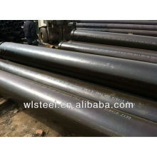 secondary a106b steel pipe price