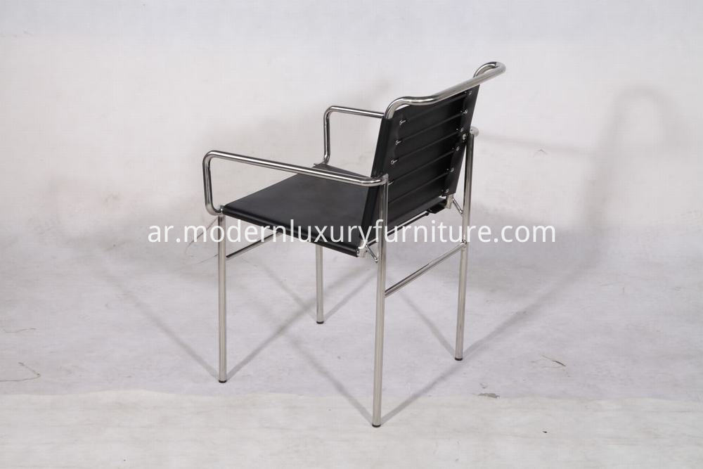 Eilleng Gray Dining Chair