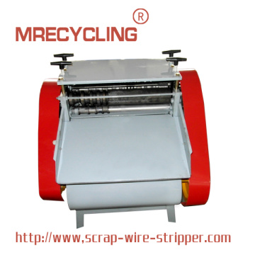 Memo Cable Stripper