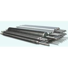 Textile Machinery Spare Parts Accessory (CLJ)