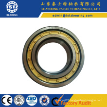 China Bearing Manufacturer Vehicle bearing cylindrical roller bearing NU1034