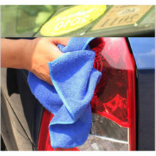 microfiber towels car wash