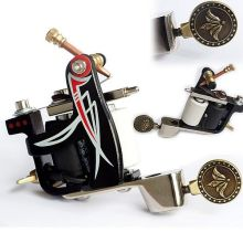 Cheap New Style Professional Copper Tattoo Machine